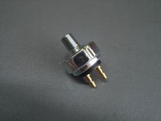 AES-1113-30 (2).JPG