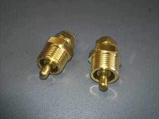 AES-1113-52 (2).JPG