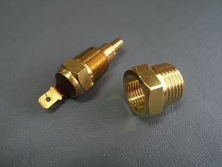 AES-1113-52 (3).JPG