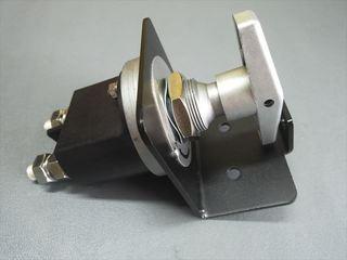 AES-1411-532A (16).JPG