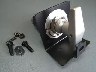 AES-1411-532A (3).JPG