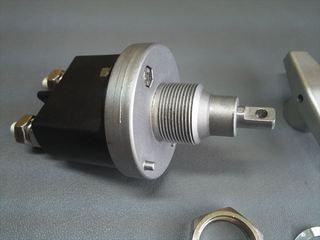 AES-1411-532A (5).JPG