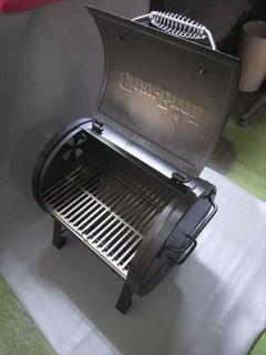 BBQコンロ (12).JPG