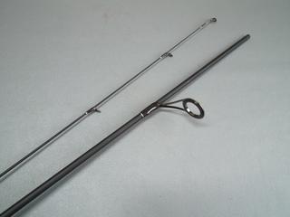 BS08-602S (6).JPG