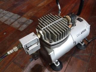 DSCF9321.JPG