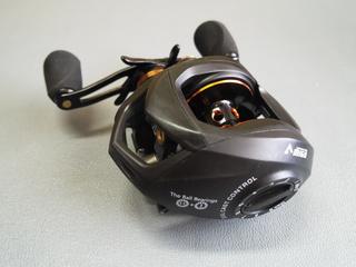 DSCN6581.JPG