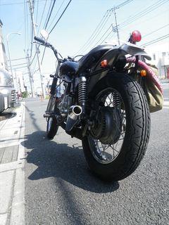 アエルマッキ350 (1).JPG