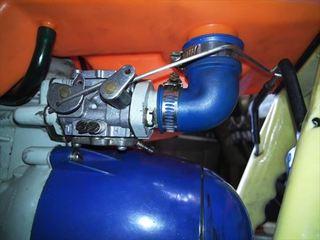 アクアスクーターのキャブ交換 (38).JPG