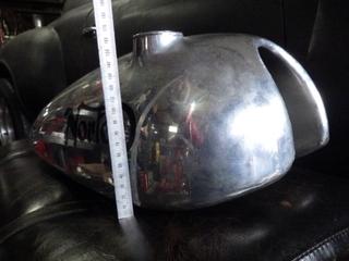 アルミタンク (3).JPG