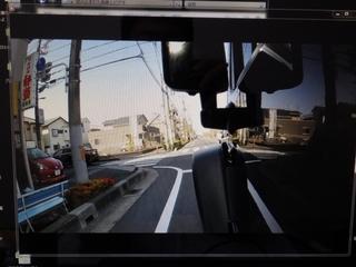 ウェアラブルカメラテスト (12).JPG