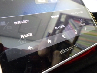 ウェアラブルカメラテスト (1).JPG