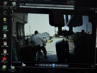 ウェアラブルカメラテスト (13).JPG