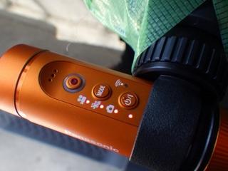 ウェアラブルカメラテスト (6).JPG