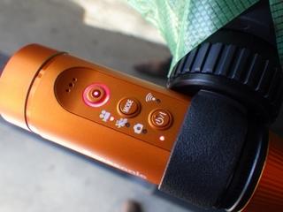 ウェアラブルカメラテスト (7).JPG