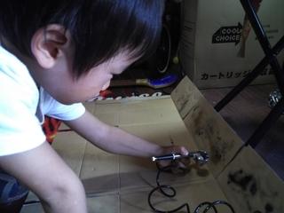 エアブラシ (1).JPG