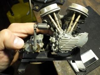 エンジン模型 (1).JPG