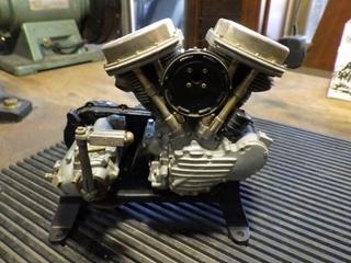 エンジン模型 (2).JPG