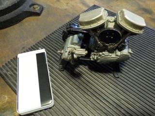 エンジン模型 (3).JPG