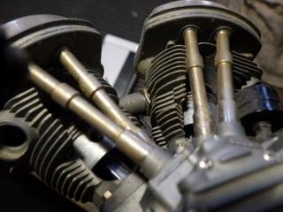 エンジン模型 (5).JPG