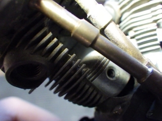 エンジン模型 (6).JPG