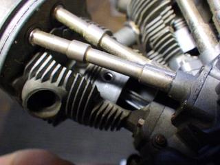 エンジン模型 (7).JPG