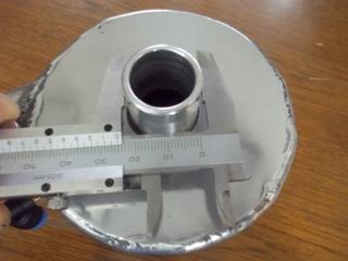 オイルキャッチタンク (2).JPG