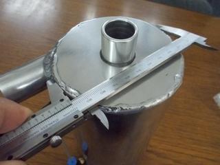 オイルキャッチタンク (3).JPG