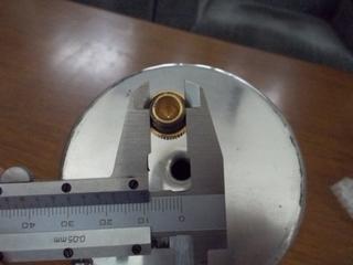 オイルキャッチタンク (6).JPG