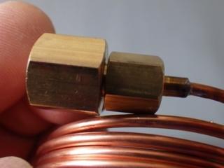 オイルプレス真鍮パイプ (10).JPG