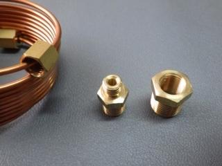 オイルプレス真鍮パイプ (1).JPG