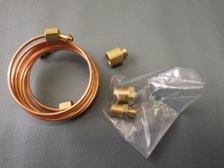 オイルプレス真鍮パイプ (4).JPG