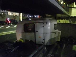 キャンプにゴミ箱 (1).JPG