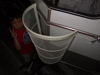 キャンプにゴミ箱 (22).JPG