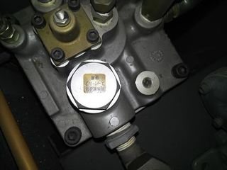 コンプレッサーオイル交換 (4).JPG
