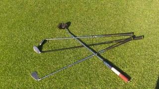 ゴルフツール (2).jpg