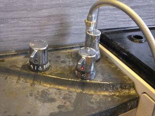 シャワー水漏れ (2).JPG