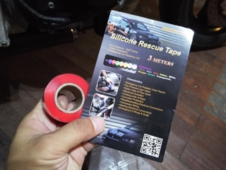 シリコンゴムテープ (1).JPG