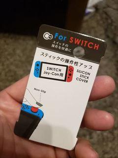 スイッチのコントローラー (4).jpg