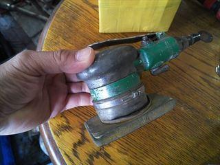 スクエアアンダー修理 (1).JPG