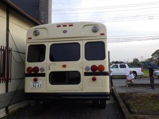 スクールバス納車 (15).JPG