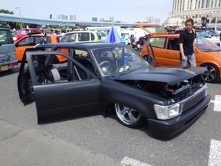 ストカー2016�C (6).JPG