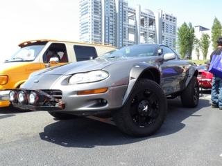 ストカー2016�D (30).JPG