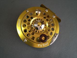 タイコ800 (1)_R.JPG
