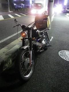 タイダウンロープ.JPG