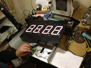 タイム計測.JPG