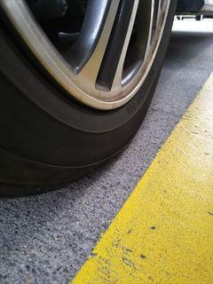 タイヤの空気 (4).JPG