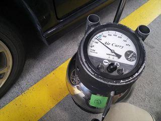 タイヤの空気 (5).JPG
