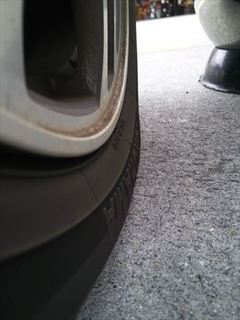 タイヤの空気 (7).JPG