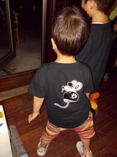 ダッコロッドTシャツ (1).JPG