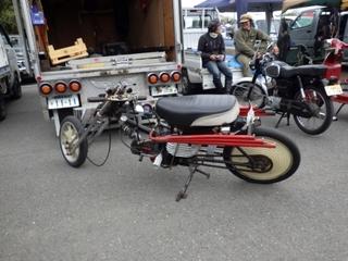 チキンレース車両 (5).JPG